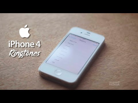 iphone-4-ringtones