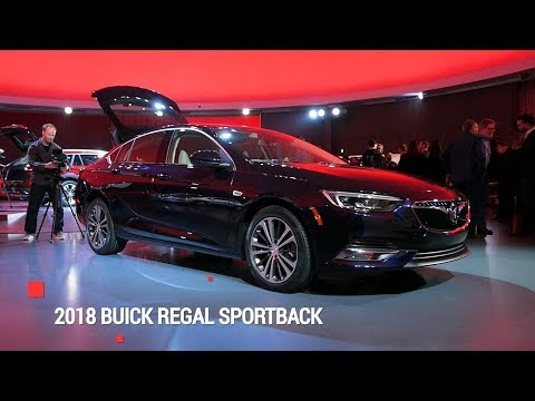 New Holden Commodore V8 Supercar Racer: is the most attractive Buick Regal ever.