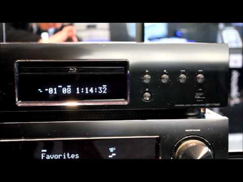 denon-dbt-1713ud-blu-ray-player-first-look-munich-high-end-2012