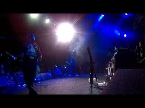 LOWDICK - SEPERTI DORAEMON - SUPER MUSIC ID (CIMAHI)