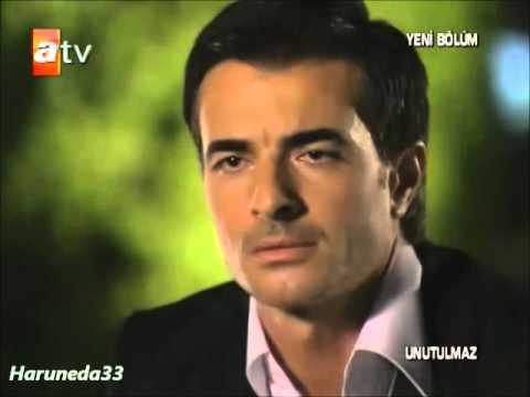 Yıldız Tilbe Aşkımı Sakla / Harun & Eda / Unutulmaz
