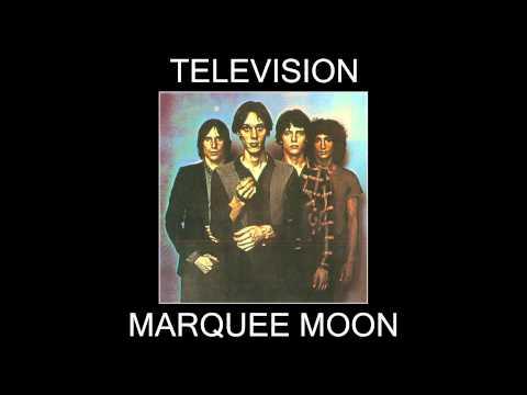 """Television, """"Venus"""""""