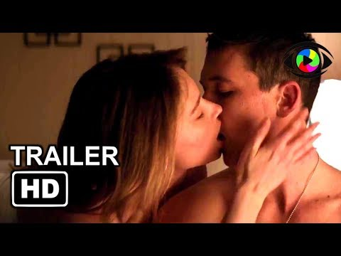 Thank You For Your Service Trailer 2017 Haley Bennett Miles Teller Amy Schumer Youtube