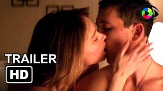 THANK YOU FOR YOUR SERVICE Trailer (2017) | Haley Bennett, Miles Teller, Amy Schumer