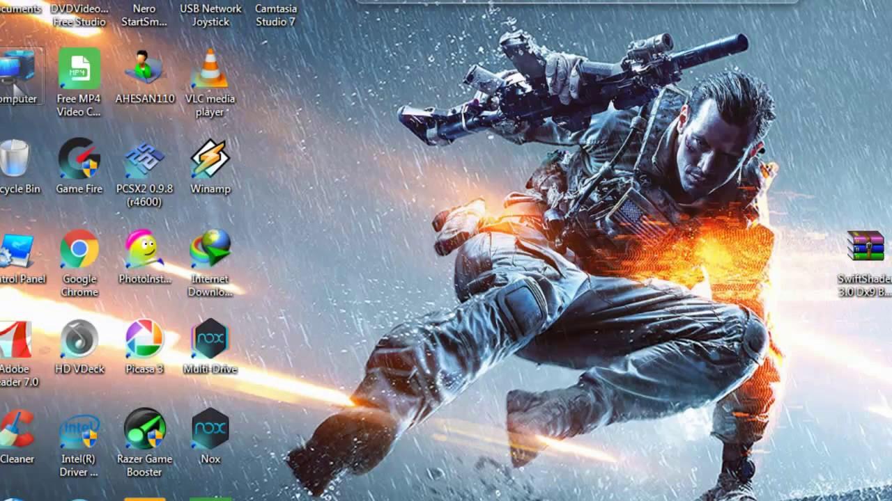 Play Games on Shockwave
