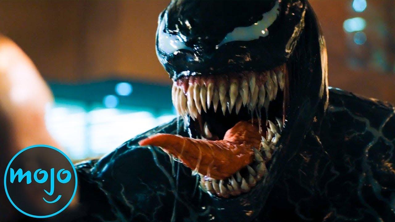 Venom Videa