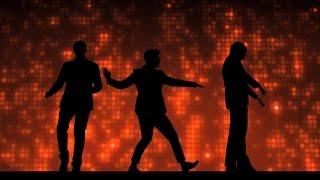 ИВАНУШКИ Int. - Танцуй, пока танцуется