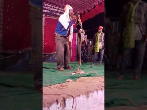 Nawtanki ayodhya kampan
