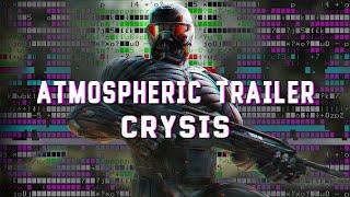 Атмосферный трейлер | Crysis