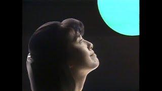 映像は、南野陽子「ときめき、ください」より。 アルバム「Mind Note」...