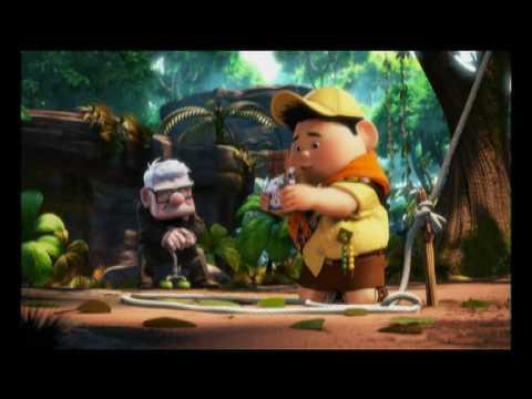 upisodio---trappola-per-beccaccini-(clip-esclusiva-dal-nuovo-film-disney/pixar-up)