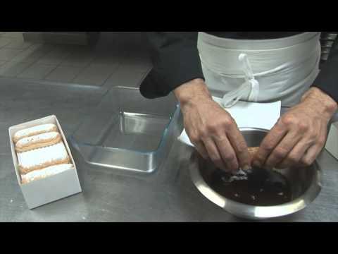 recette-tiramisu-par-galbani.wmv