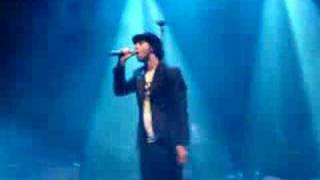 Watch Maximo Park A Fortnights Time video