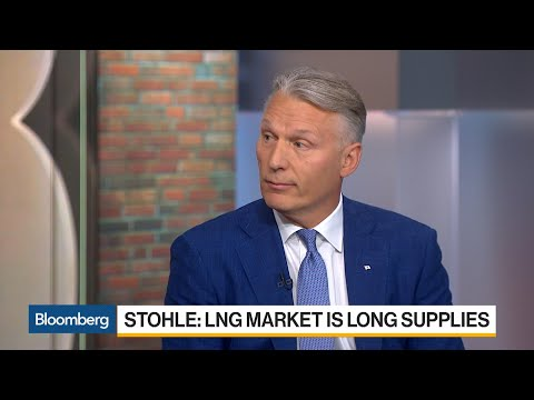 How LNG Is Impacted by the U.S.-China Trade War