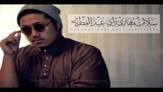 Lagu Raya - Zack Merican feat. Sharazade