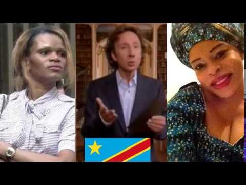 Youyou muntu mosi va t elle porter plainte pour usurpation - Porter plainte pour usurpation d identite ...