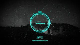 No copyright arabic music - Imagination by Bargoog studio - خيال