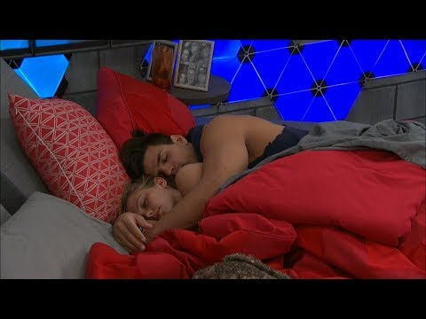 Faysal & Haleigh (BB20) - Love Lies