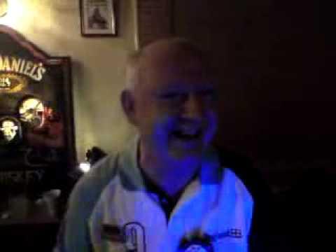 spud karaoke 2