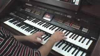 Pirates of the Caribbean Medley Roland Atelier Britt Music thumbnail