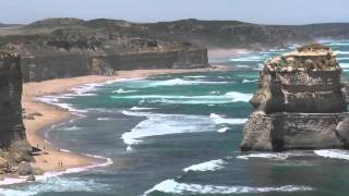Australia - 10 - The Twelve Apostoles (I 12 Apostoli), Victoria (19.12.2013)
