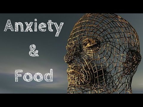 foods-to-avoid-for-anxiety-[top-4-foods-to-avoid-revealed]