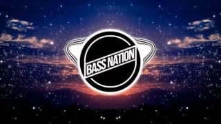 Diplo - Revolution [Danny Diggz Remix] [Ft.  Faustix & Imanos …