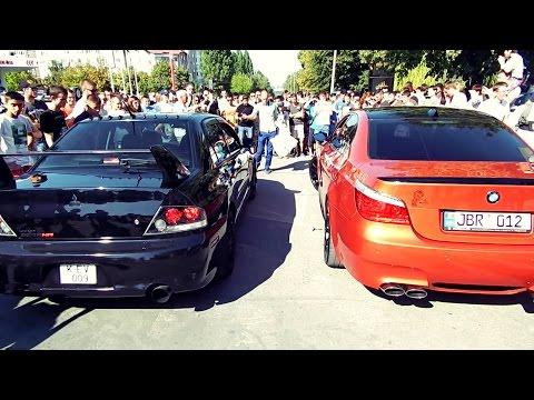 2015 Mitsubishi Evo Kmh   2017 - 2018 Best Cars Reviews