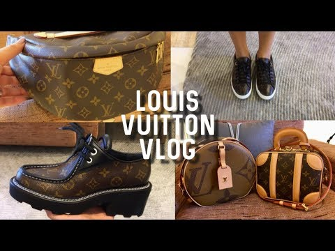 louis-vuitton-vlog:-i'm-drinking-the-kool-aid-|-minks4all