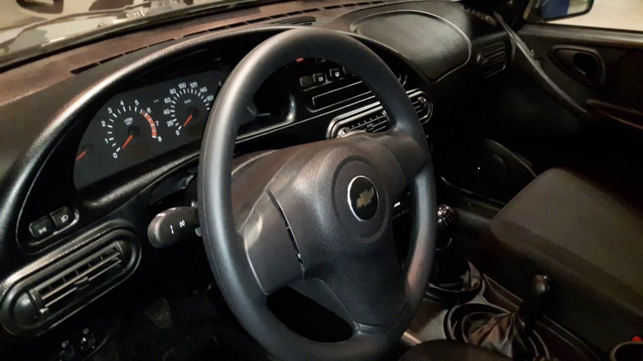 Автомир – официальный дилер в москве. Новые автомобили по привлекательным ценам. Продажа автомобилей в автосалонах в москве и других городах россии. Купить новый автомобиль в салоне официального дилера.