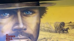 Die Terence Hill Story