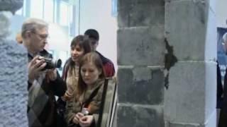 Монтаж ПВХ окна по ГОСТ 30971-2002 с Робибанд. Ч.1(, 2009-10-22T20:59:44.000Z)