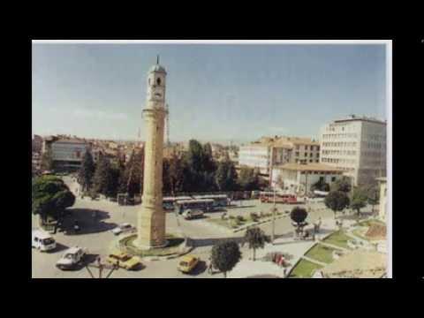 ÖMER ŞAN,Kalkın durnalar,Anatolian folk music