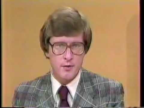 WHBF 4 News Open Late 70s
