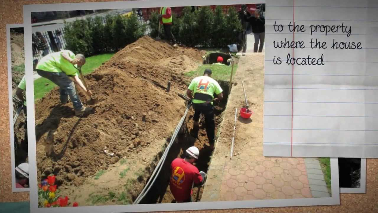 Sewer line repair vs sewer line replacement pros for Sewer liners pros and cons