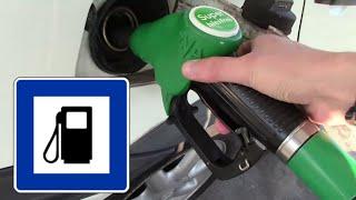 Nga mesnata ulen çmimet e derivateve të naftës !
