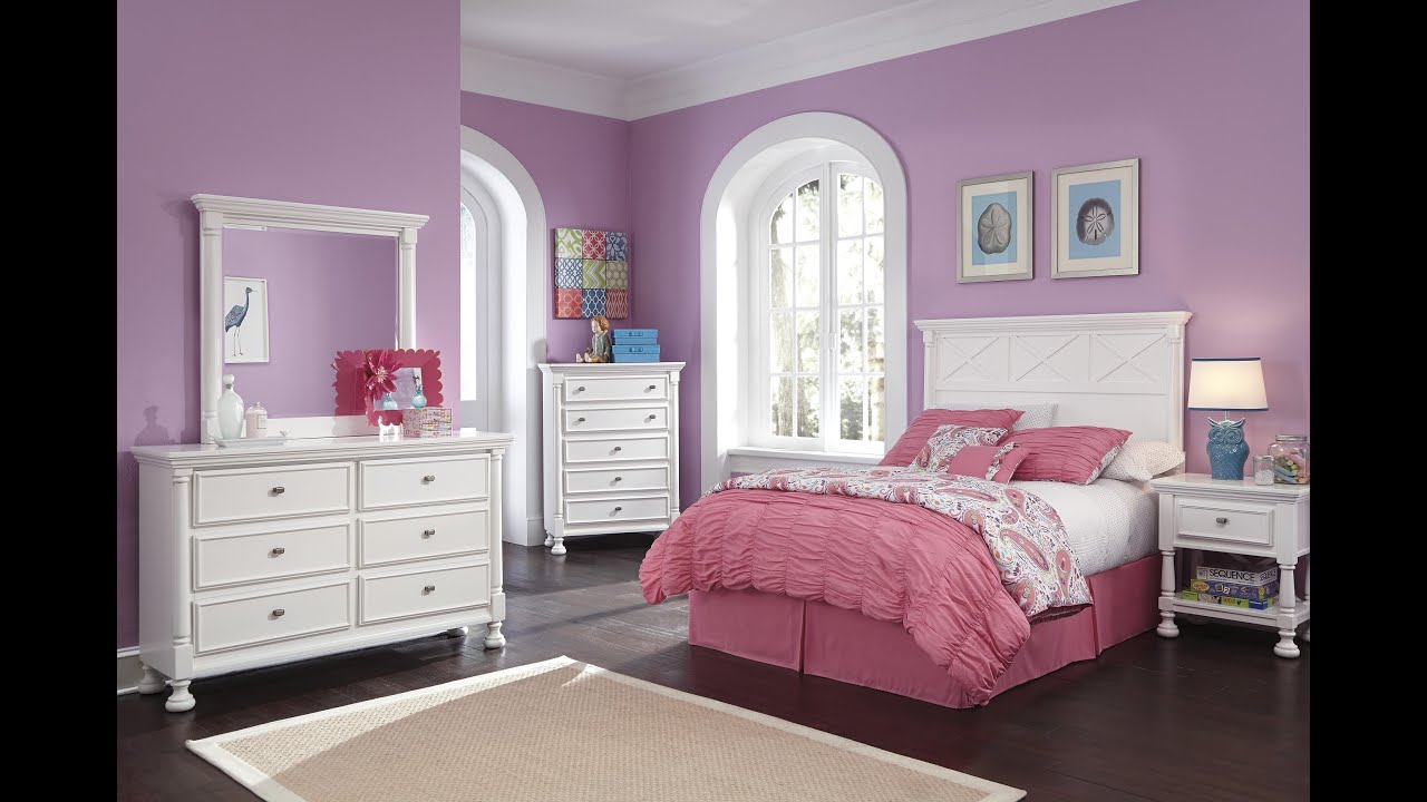 canopy queen king sale ashley size sleigh dresser of full for set north furniture shore bedroom dressers