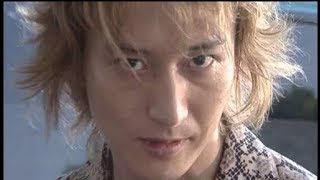 【特撮】昭和・平成の『仮面ライダーシリーズ』で活躍した悪の仮面ライ...