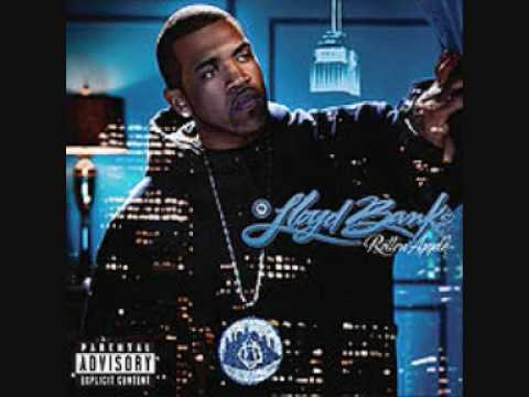 Lloyd banks ft Spider Loc - Life (Rare Bonus Track From Rotton Apple With Lyrics).wmv