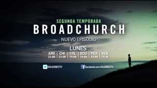 Broadchurch | Episodio 4 - OnDIRECTV