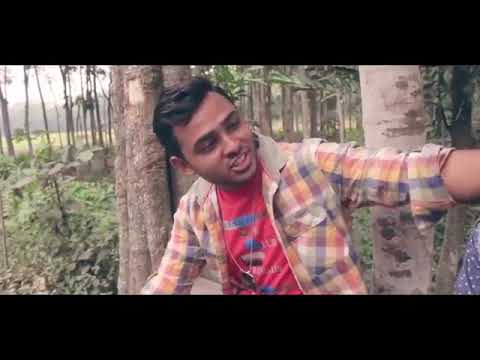Shot Film Love Story By Lukano Valobasha Dhaka Official Video 2