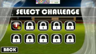 TOP 20 BEST HIGH GRAPHIC CRICKET GAMES FOR ANDROID/IOS 2017