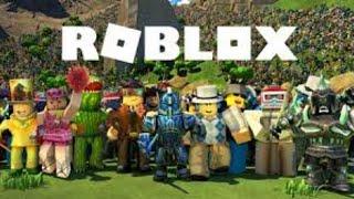 roblox con joa gamer YT v2 :v
