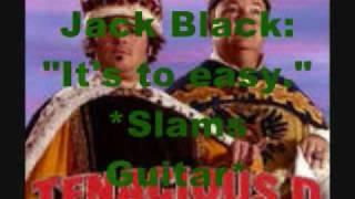 PopStar Guitar Sucks