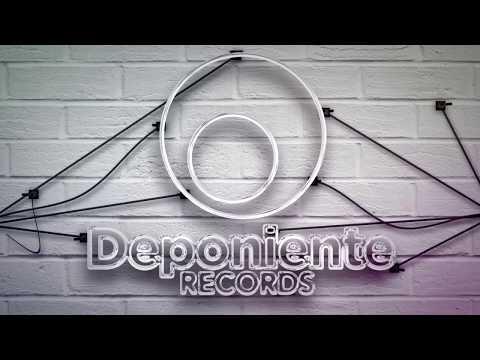 DPR013 Moogy Bee - The Paper (Da Groupie Discomix) Video Edit. Mp3