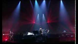 One Ok Rock Yokohama Arena (karasu) + Eng Sub