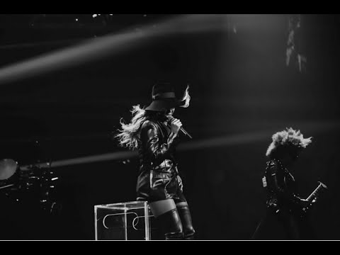 Download Beyoncé - I Care (live from The Mrs Carter Show 2013) [DVD EDIT]