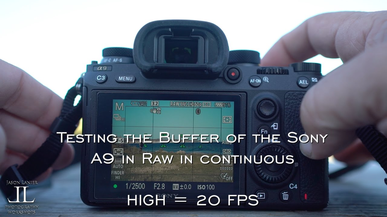 sony-a9-buffer-real-world-test-continuous-high-20-fps-and-medium-10-fps-in-raw