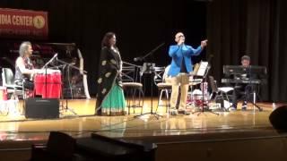 deewana hua badal lakho hai nigah me by Rajesh panwar At Stamford CT thumbnail