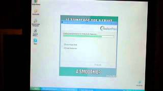 HOW TO: Bypass Chatroulette IP Ban